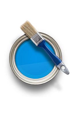 pintura_de_casas-03